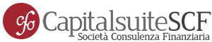 CapitalSuite Scf